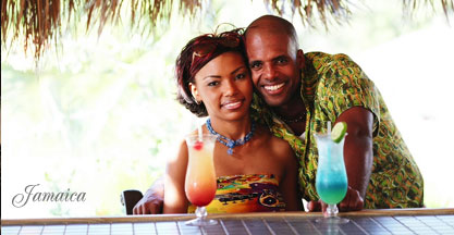 Jamaica Vacation Rentals, Villas, Hotels, Resorts and Guest House Inns