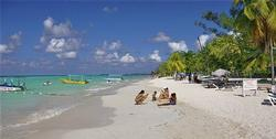 Negril Vacation Homes & Resorts