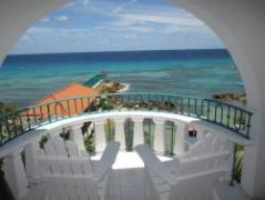 St. Ann Vacation Homes & Resorts